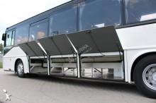 Преглед на снимките Междуградски автобус Irisbus ARES