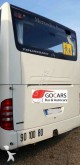 Voir les photos Autocar Mercedes Tourismo RHD16 m2a 59+1+1