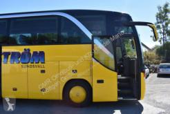 Voir les photos Autocar Setra S 415 HDH/416/R09/Tourismo/Austauschmotor !!!