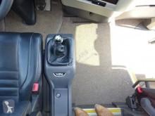 Prohlédnout fotografie Autokar VDL FHD 139/440 65+1+1 EURO 6