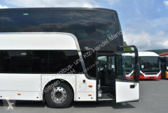 Ver as fotos Autocarro Scania Astromega TDX 27/S 431/Synergy/Skyliner/Euro 5