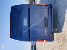 Voir les photos Autocar Scania K124 Carrus Star 302