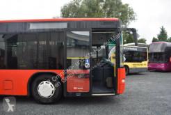 Voir les photos Autocar Neoplan N 4416 Ü / Centroliner / A20 / A21 / Citaro