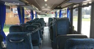 View images Setra 315 GT coach