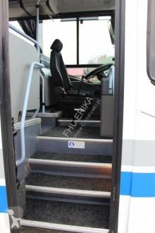 Prohlédnout fotografie Autokar Irisbus ARES