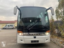 View images Setra 411 HD coach