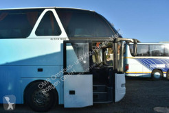 Voir les photos Autocar Neoplan N 516 / 3 SHDH