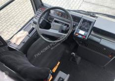 Zobaczyć zdjęcia Autokar Renault GTX