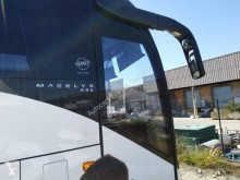 Voir les photos Autocar Iveco MAGELYS PRO