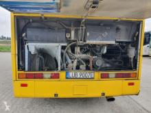 Zobaczyć zdjęcia Autokar Renault SFR 112