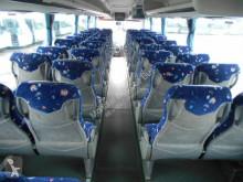 Voir les photos Autocar Irizar Century