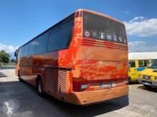 Voir les photos Autocar Setra S 315 S 315 HD