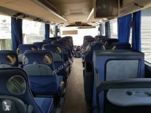 Vedeţi fotografiile Autocar Setra S 415 HD