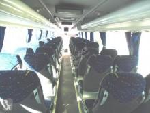 Voir les photos Autocar King Long ALTIOR-