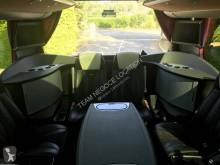 Voir les photos Autocar Setra 411 HD vip 4*