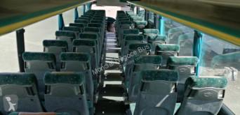Voir les photos Autocar Scania Intercentury