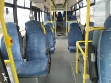 Voir les photos Autocar BMC Probus 215 SCB