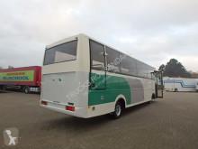 Prohlédnout fotografie Autobus DAF + manual + 46+1 seats
