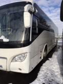 Bilder ansehen Scania A30 Reisebus