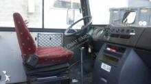 Ver as fotos Autocarro Mercedes Sprinter 614