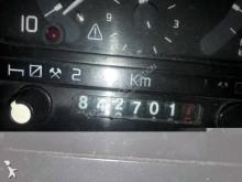 Voir les photos Autocar Renault Iliade RTC 10M60