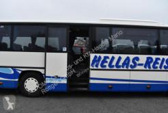 Ver as fotos Autocarro Mercedes O 550 Integro/315/316/415/