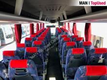 Prohlédnout fotografie Autokar MAN LIONS R08