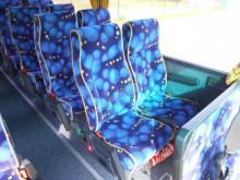 Ver as fotos Autocarro Bova FHD