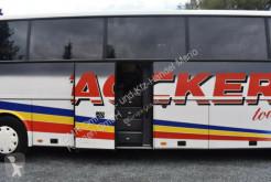 View images VDL Futura F 2 / O 580 / O 350 / R 07 coach
