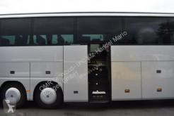 Voir les photos Autocar Setra S417 HDH/Travego/Tourismo/1218/sehr guter Zust.