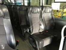 Voir les photos Autocar Scania A30
