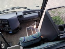 Voir les photos Autocar Renault ILIADE