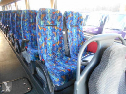 Voir les photos Autocar Temsa Safari