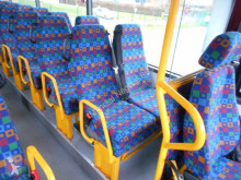 Voir les photos Autocar Irisbus Recreo