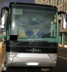 View images Van Hool Alicron tx16 alicron 57+1+1 coach