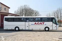 Voir les photos Autocar Bova FHD FUTURA 127/365 Euro 5, 55 Pax