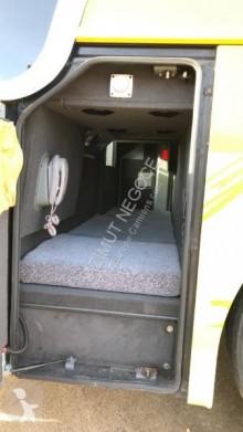 Voir les photos Autocar Van Hool Acron T915