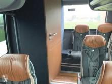Voir les photos Autocar Mercedes Tourino luxeline