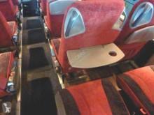 Voir les photos Autocar Setra S 417 GT-HD 417 gthd 61+1+1+usb