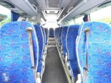 Преглед на снимките Междуградски автобус King Long FORTEM EURO 5