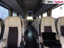Voir les photos Autocar Neoplan Cityliner P14 2012