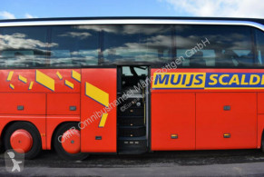 Voir les photos Autocar Setra S 415 HDH / 416 / R09 / Tourismo / original km