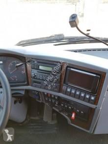 Zobaczyć zdjęcia Autokar Bova FHD13