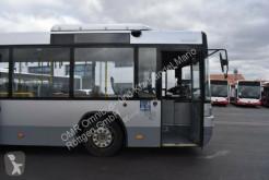 Vedere le foto Autobus MAN A 78 Lion's City / 550 / 530 / A20 / 25x vorh.