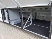 Voir les photos Autocar Setra S 417 GT-HD