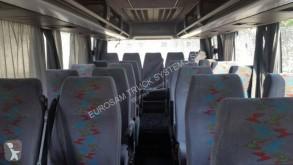 Voir les photos Autocar Iveco EuroClass DOMINO HD