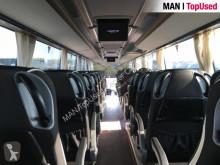 Voir les photos Autocar Neoplan Cityliner P14 EEV 53 seats+1+1