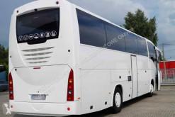 Просмотреть фотографии Междугородний автобус Scania T3G42