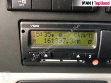 Voir les photos Autocar Setra 517 HD 2017 Euro 6,  61 +1+1 seats