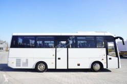Voir les photos Autocar Autosan Gemini A0808T, 4×2, Euro 5, bus 33 seats, intercity